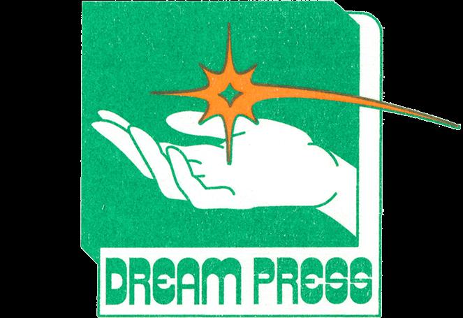 Dream Press